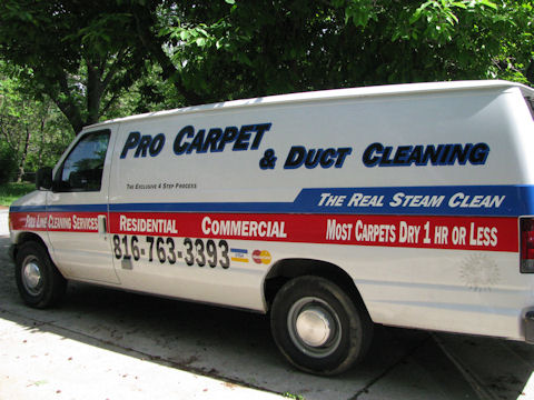 Kansas City Carpet Cleaners Carpet Cleaning Kansas City